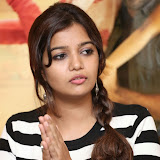 Swathi Photos at Bangaru Kodi Petta Movie Interview 61