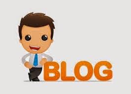 Membuat Posting Blog