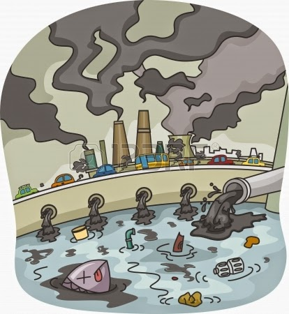 english essays environmental pollution Essay on environmental pollution in english - write coursework for me posted on апрель 12, 2018 by usually after every holiday my elementary teacher would.