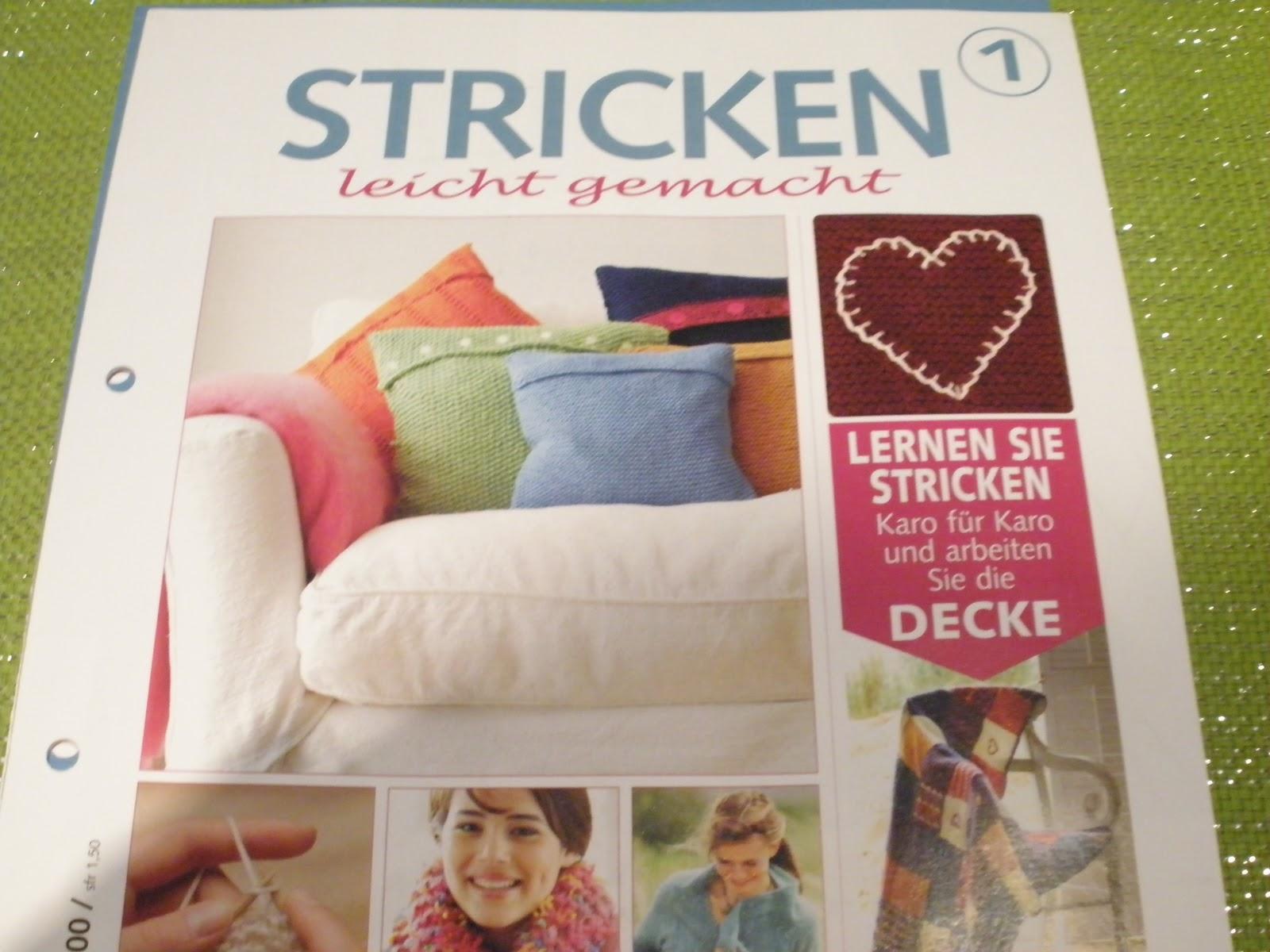 beauty lifestyle blog f r die frau ab 40 stricken leicht gemacht. Black Bedroom Furniture Sets. Home Design Ideas