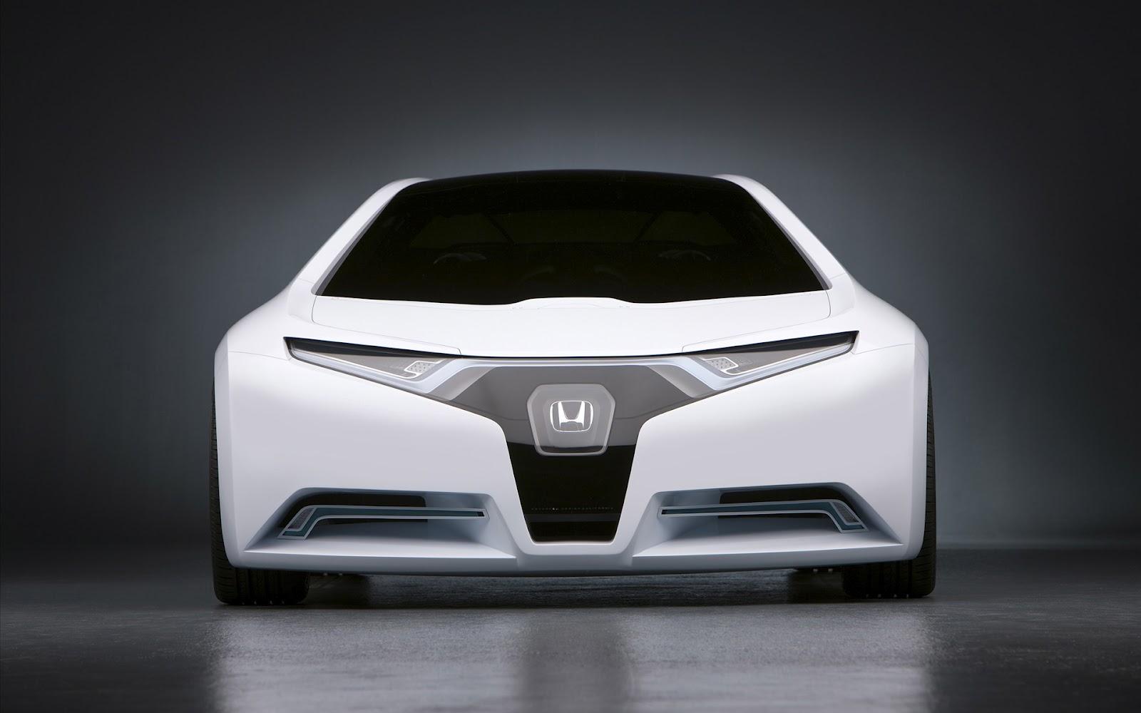 http://4.bp.blogspot.com/-Qfh_RLa03So/T2z4PS0MBWI/AAAAAAAAA90/aFTdMiLJ0a4/s1600/Honda_FC_Sport_White_Car_Front_View_HD_Wallpaper.jpg