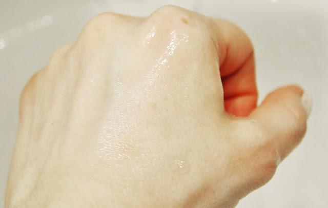 Мицеллярный лосьон Vichy Purete Thermale 3-в-1
