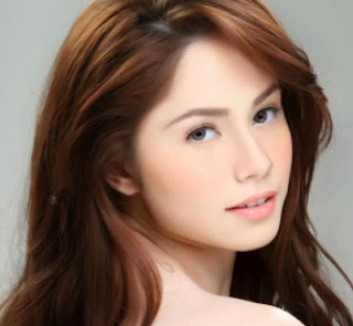 Jessy Mendiola, Hits, Latest OPM Songs, Lyrics, Music Video, Official Music Video, OPM, OPM Song, Original Pinoy Music, Maria Mercedes, Songs, Top 10 OPM, Top10,