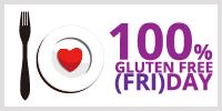 http://www.glutenfreetravelandliving.it/100-gluten-free-friday/