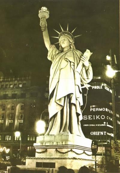 http://www.4shared.com/download/wheVmgQGce/Estatua_Libertad-1973-Grey.jpg