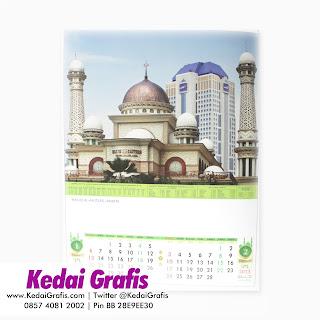harga-kalender-muhammadiyah