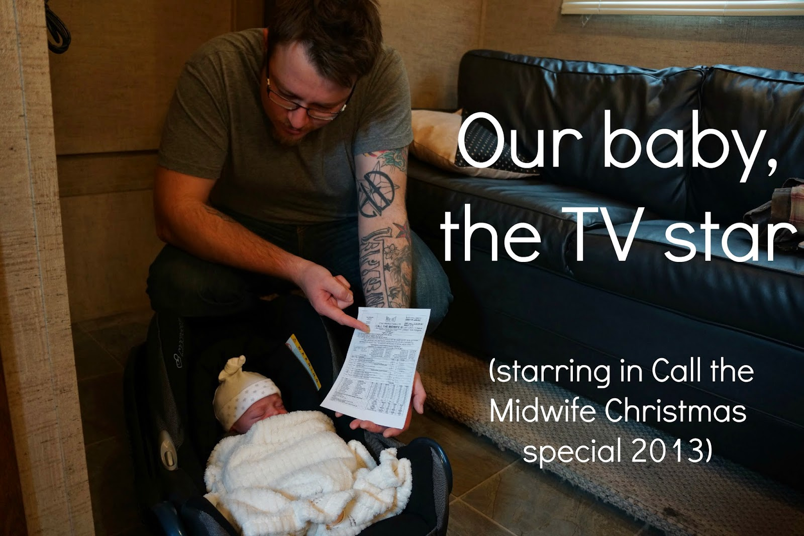 http://www.wavetomummy.com/2014/12/our-baby-tv-star.html