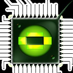 RAM Manager 7.1.0 APK