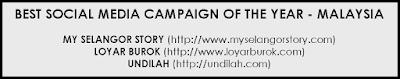 social media, campaign