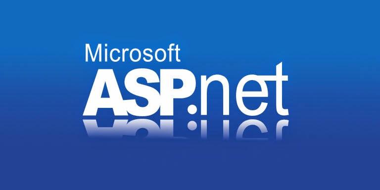http://edutry.blogspot.com/2014/06/learn-complete-aspnet-in-urduhindi.html