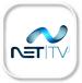 Net TV Malta Streaming Online