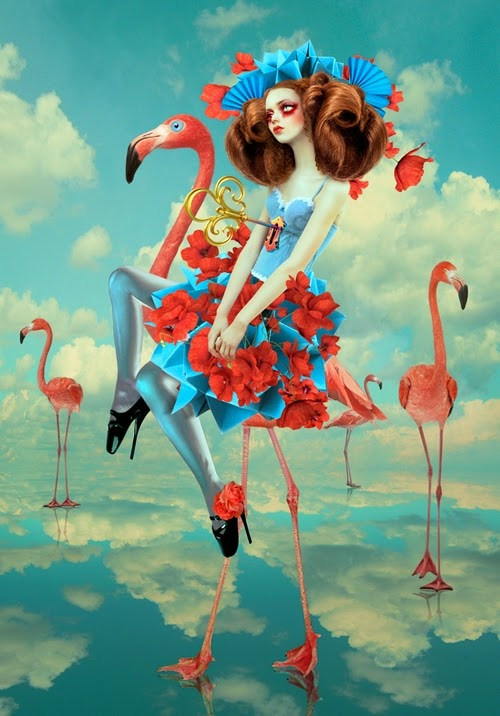09-Natalie-Shau-Surreal-Photographs-and-Illustrations-www-designstack-co