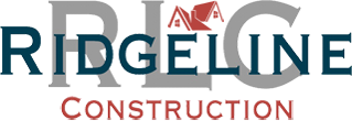 Ridgeline Construction in Spanish Fort, AL: Roofing and Siding