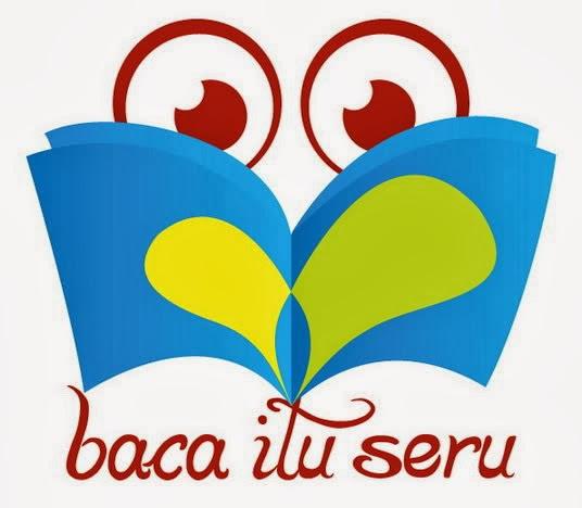 Member Goodreads