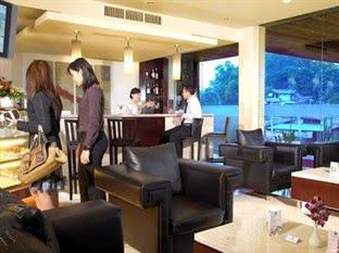 Harga Hotel di Balikpapan - Hotel Sagita