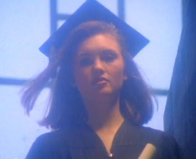 girl-in-icehouse-electric-blue-video