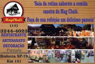 Mag Chalé