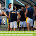 Rosario Central: Pone acento en lo físico