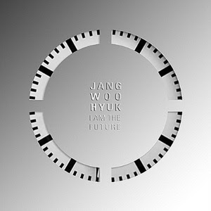 Jang Woo Hyuk - (W) Time