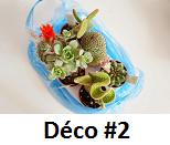 http://remettreademain.blogspot.fr/2014/06/touches-deco-des-petits-riens-simples.html
