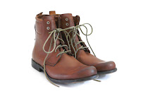 Timberland Boots Vintage7
