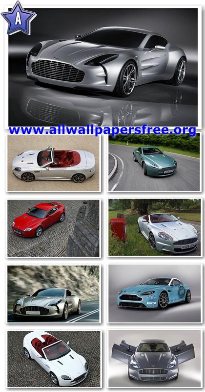 80 Amazing Aston Martin Wallpapers 1920 X 1200 Px