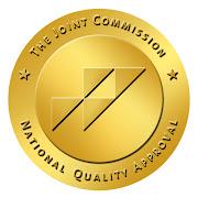 Penn Orthopaedics at Penn Presbyterian Medical Center (PPMC) has earned The .