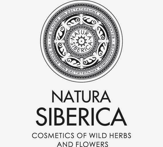 Vstupte do světa dekorativní kosmetiky Natura Siberica