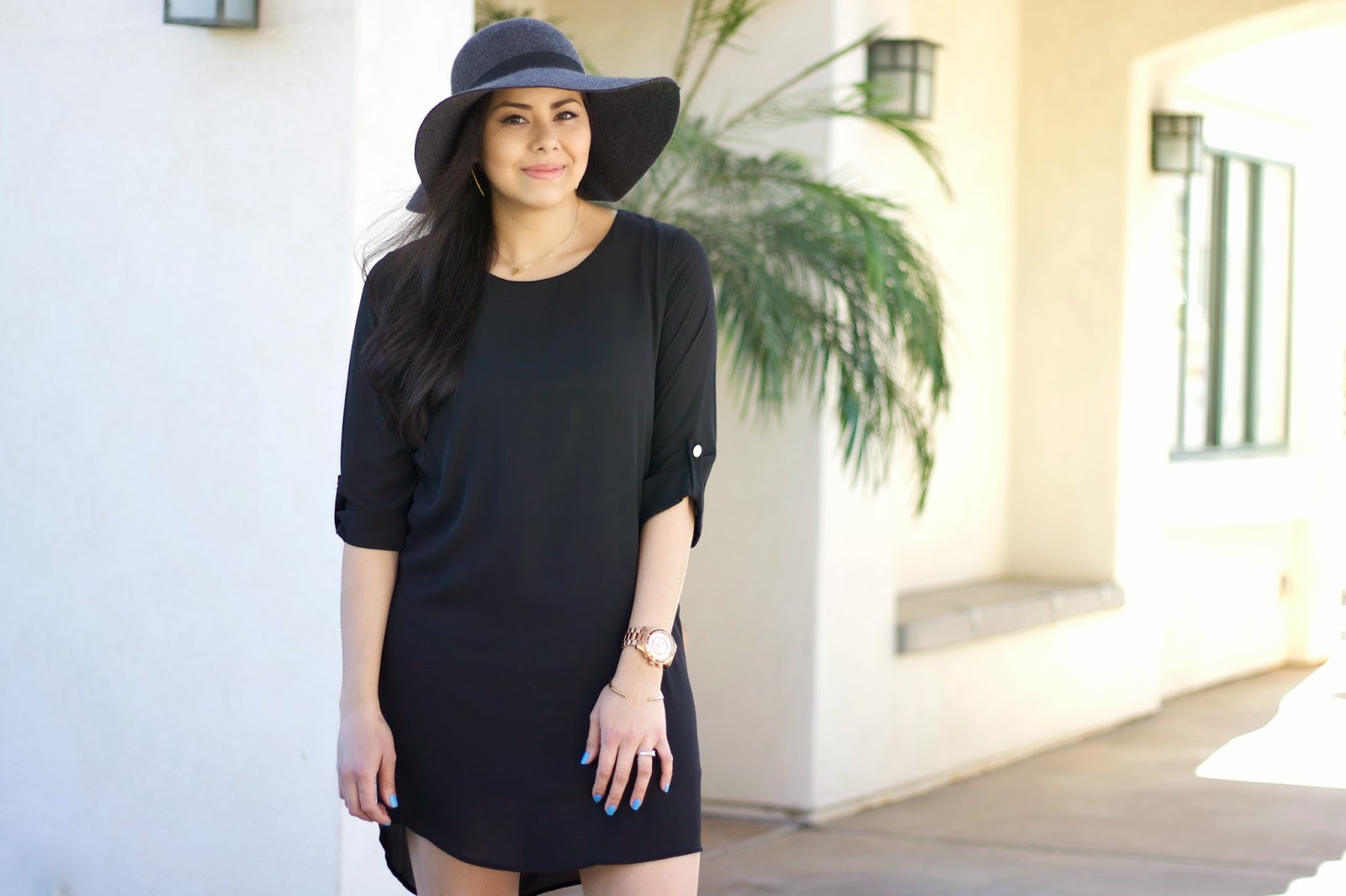 latina blogger, mexican blogger, latina bloguera, socal blogger, california blogger, olive skin