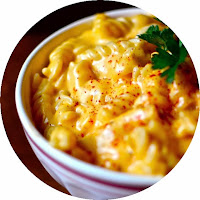 http://www.yammiesnoshery.com/2013/08/secret-ingredient-stovetop-mac-and.html
