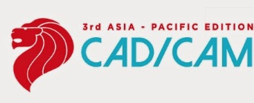 CAD/CAM & Digital Dentistry International Conference 3rd Asia - Pacific Edition