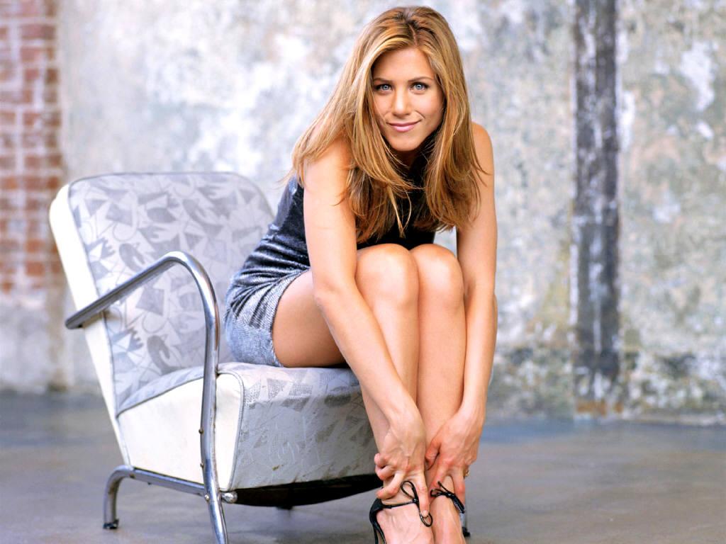 Hot Jennifer Aniston's Wallpapers   World Amazing Wallpapers   Hot ...