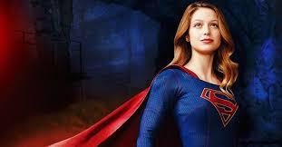 supergirl sezonul 1 episodul 8 online subtitrat