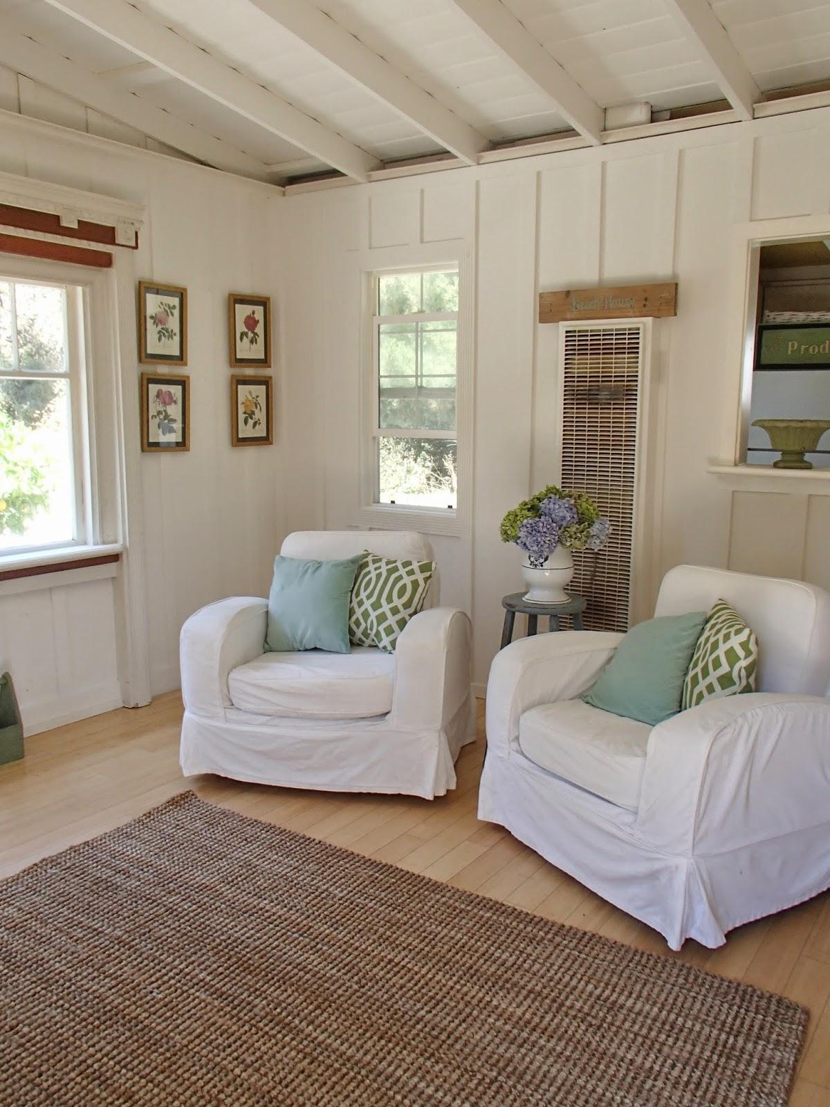 rooms coastal ideas beach furniture living flooring cottage room decor