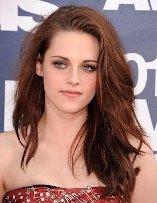 MTV Movie Awards 2011 - Página 4 MMAtapete131