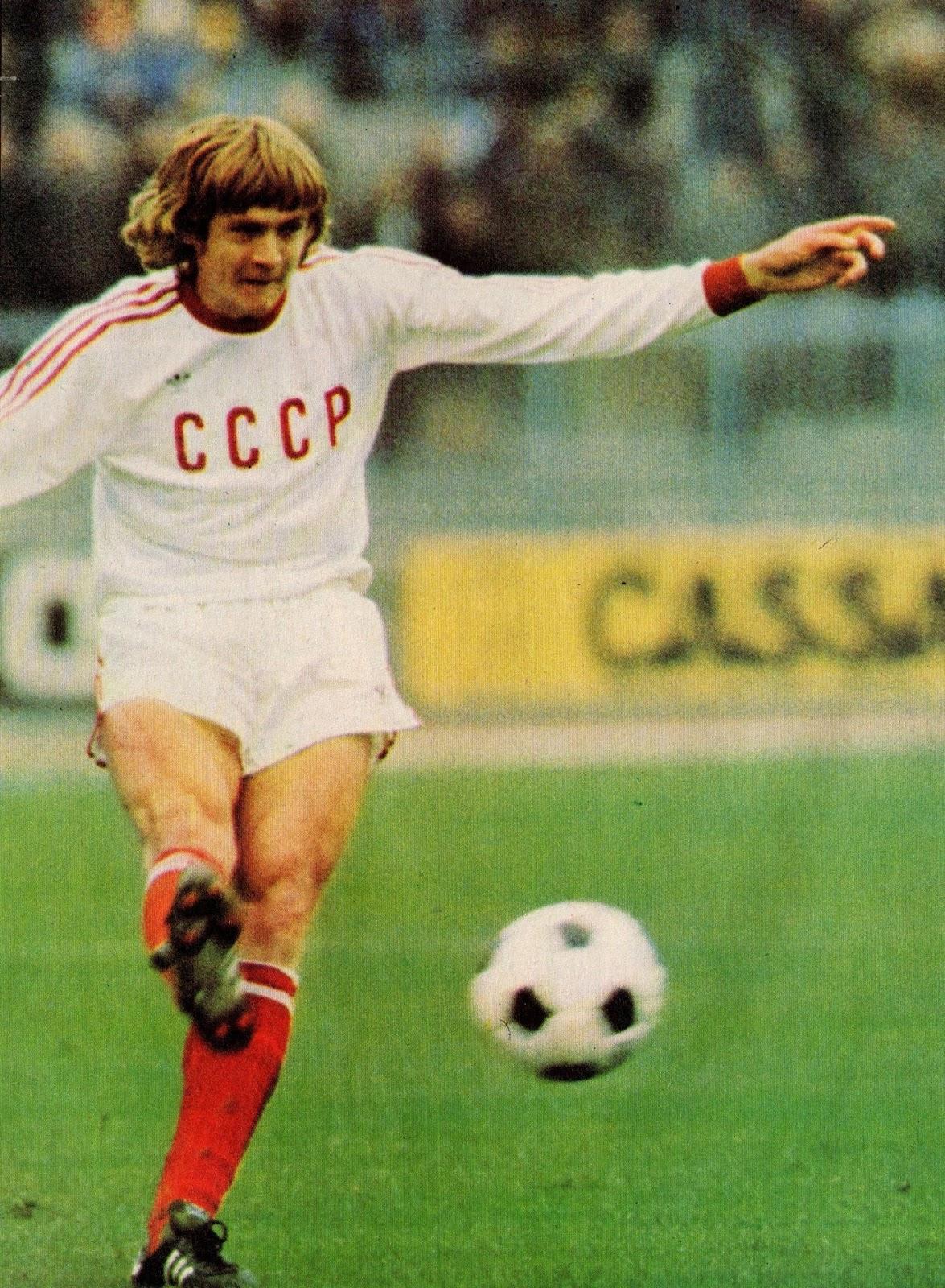 Resultado de imagem para Volodymyr Bezsonov