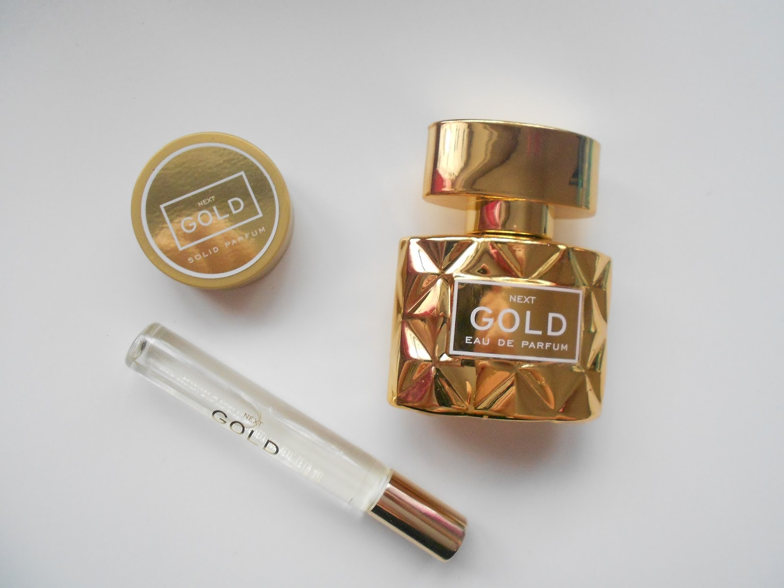 next lady million gold review dupe perfume fragrance