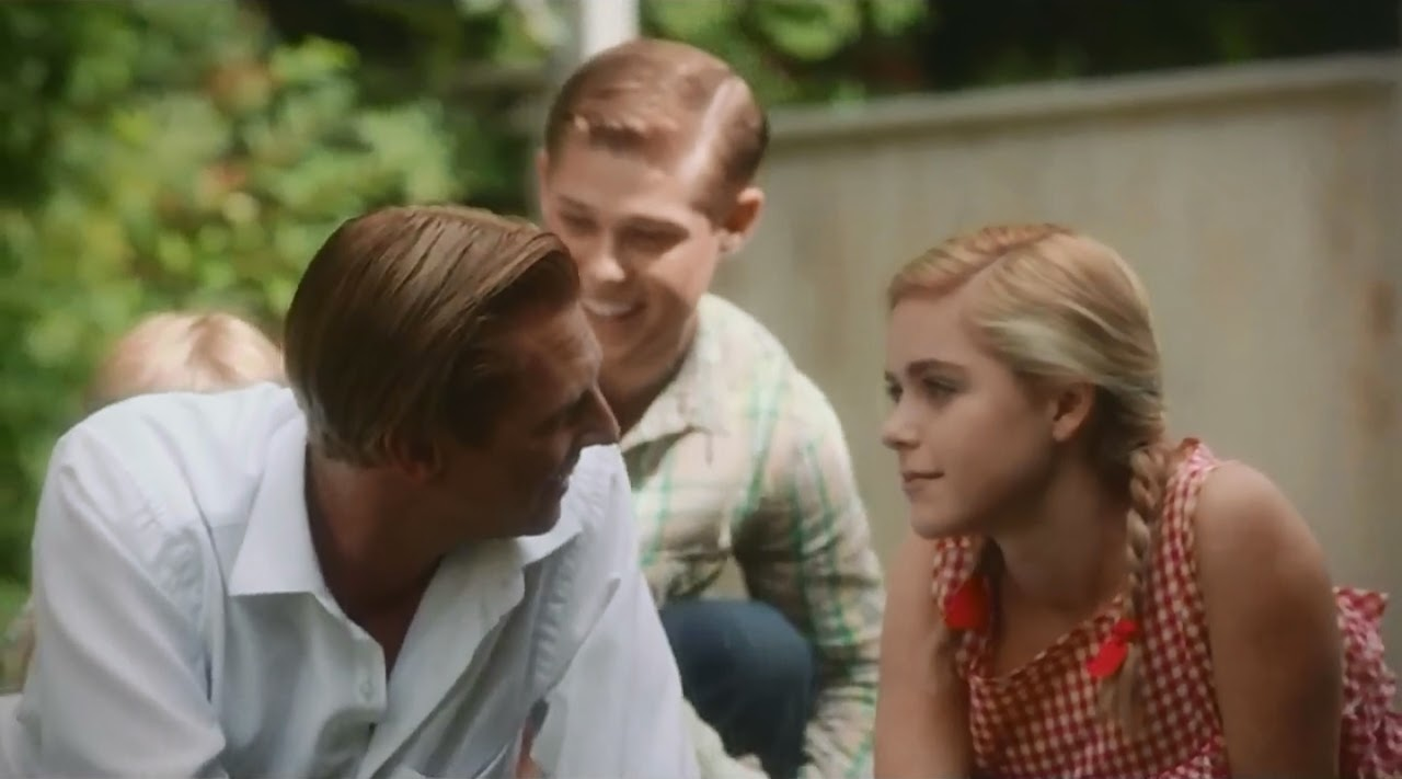 flowers in the attic 2014 chad willett mason dye kiernan shipka