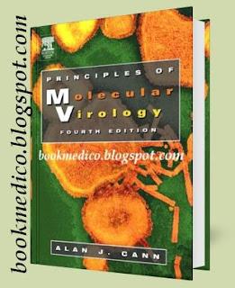 Cann Molecular Virology