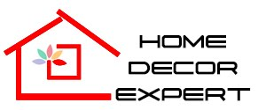 Best Home Improvement, Decorating and Renovation Blog