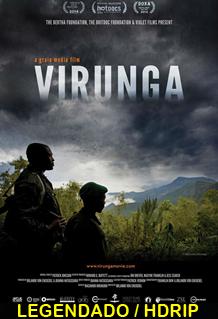 Assistir Virunga Legendado 2015
