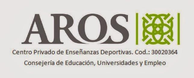http://s437791858.web-inicial.es/