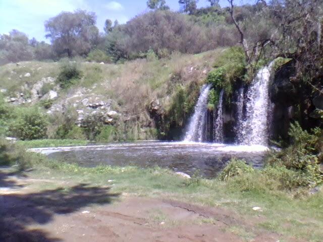 Balneario Baño Grande En Mixquiahuala:MIXQUIAHUALA DE JUAREZ HIDALGO: MIXQUIAHUALA DE JUAREZ