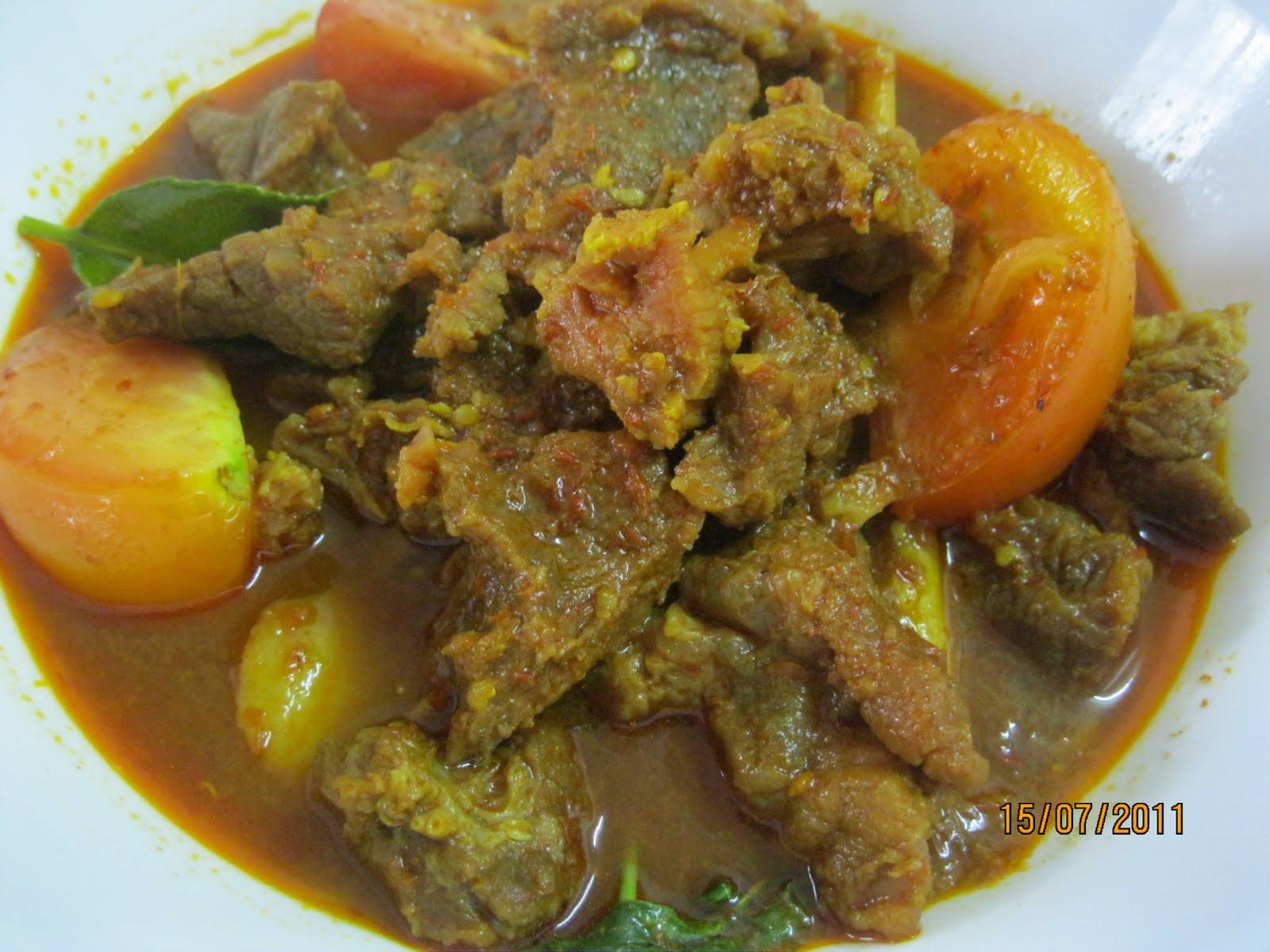 Image Result For Resepi Telur Masak Asam Pedas