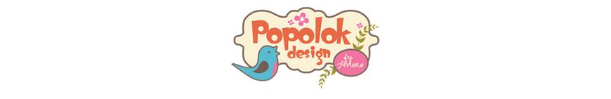 Popolok Design