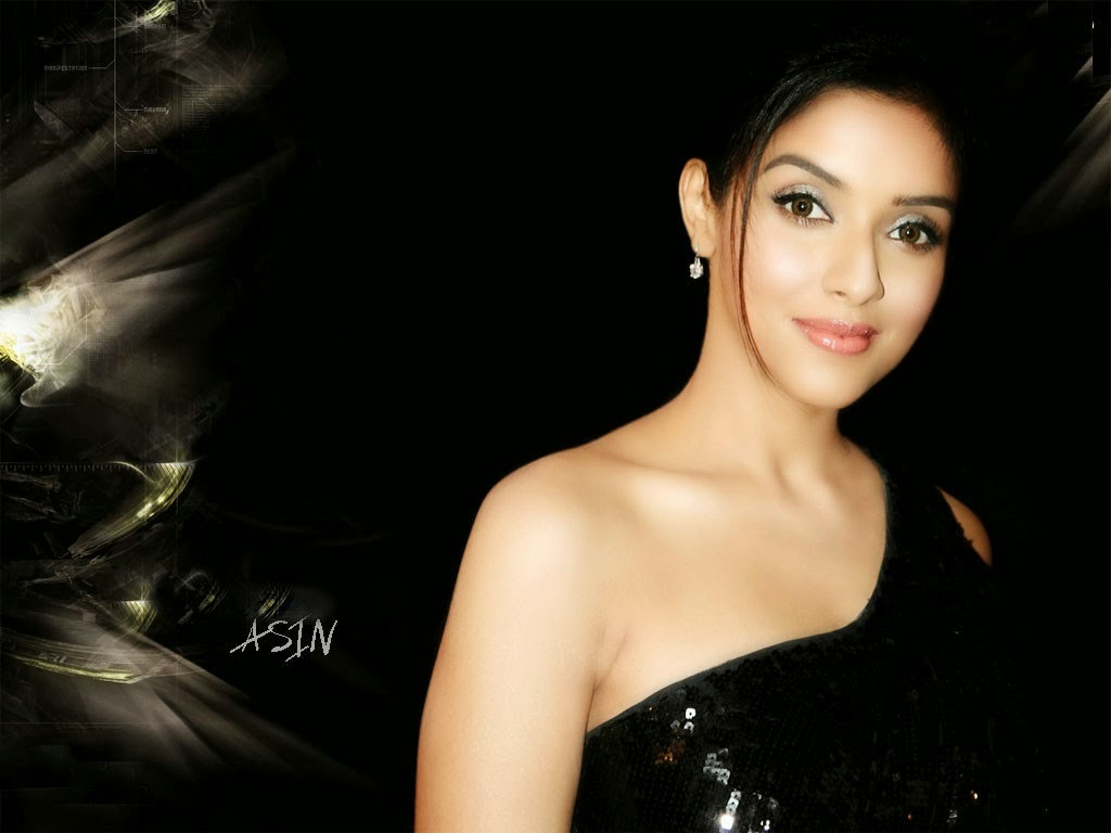 Asin high resolution hd wallpaper for desktop