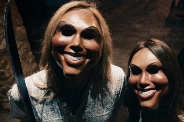 the-purge-film-horror-trailer