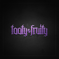 TOOTY FRUITY