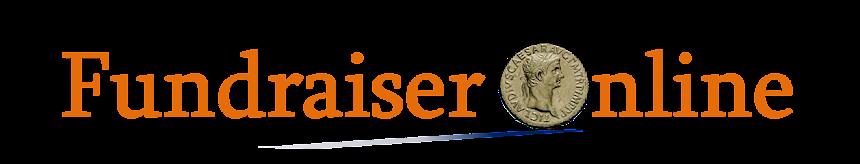 Fundraiser Online