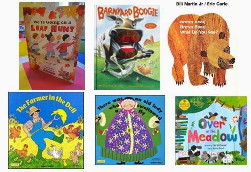https://www.pinterest.com/mymusicbuddy/childrens-books/
